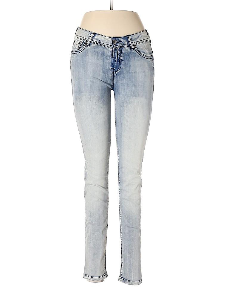 Wallflower Women Jeans Size 7
