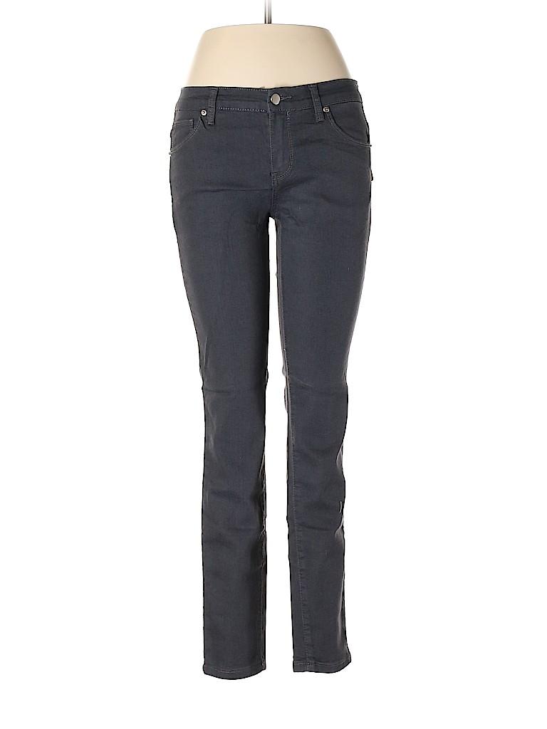 Forever 21 Women Jeans 28 Waist
