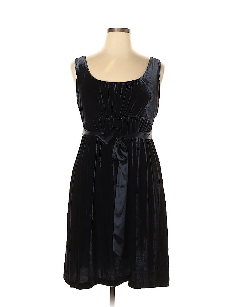Gap Women Casual Dress Size 16