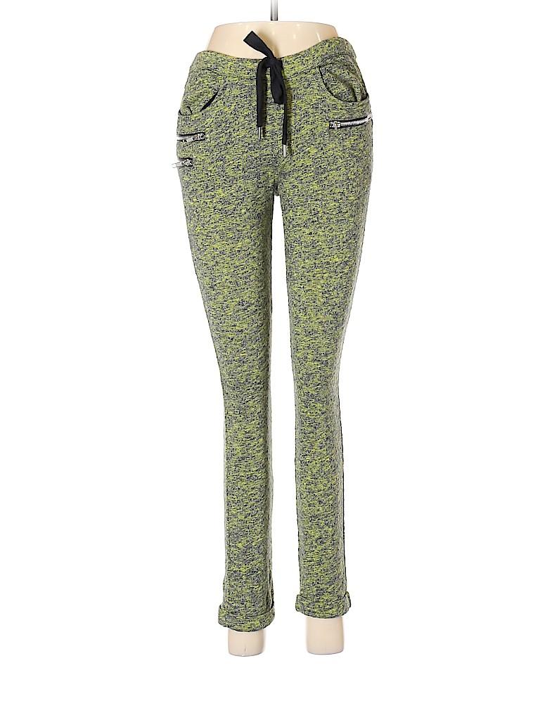 The Kooples Sport Women Casual Pants Size XS