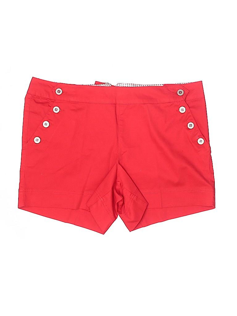 Assorted Brands Women Shorts Size 16