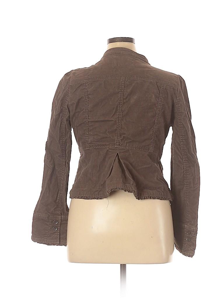 Assorted Brands Women Jacket Size 14