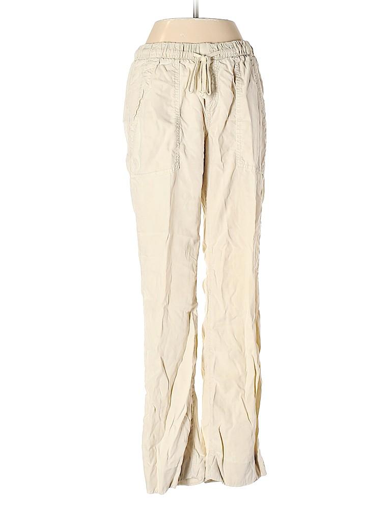 Bella Dahl Women Casual Pants Size XS