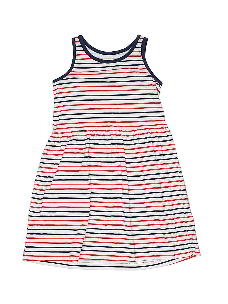 Carter's Girls Dress Size 5T