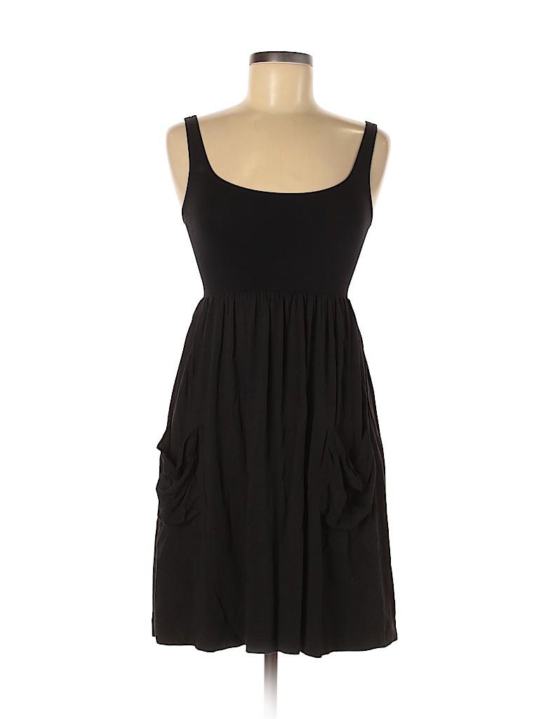 Theory Women Casual Dress One Size