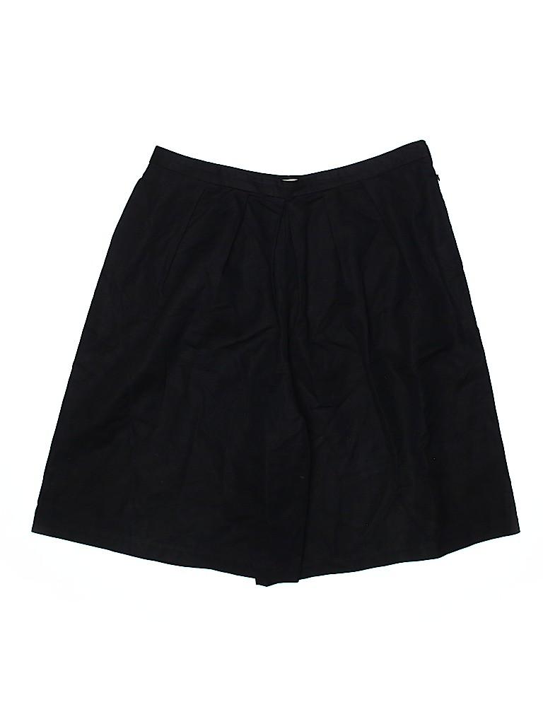 Gap Women Shorts Size 12