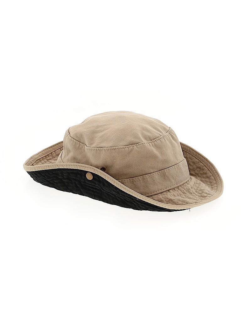 Dpc Outdoor Design Women Sun Hat Size L