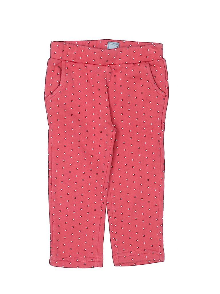 Baby Gap Girls Sweatpants Size 2