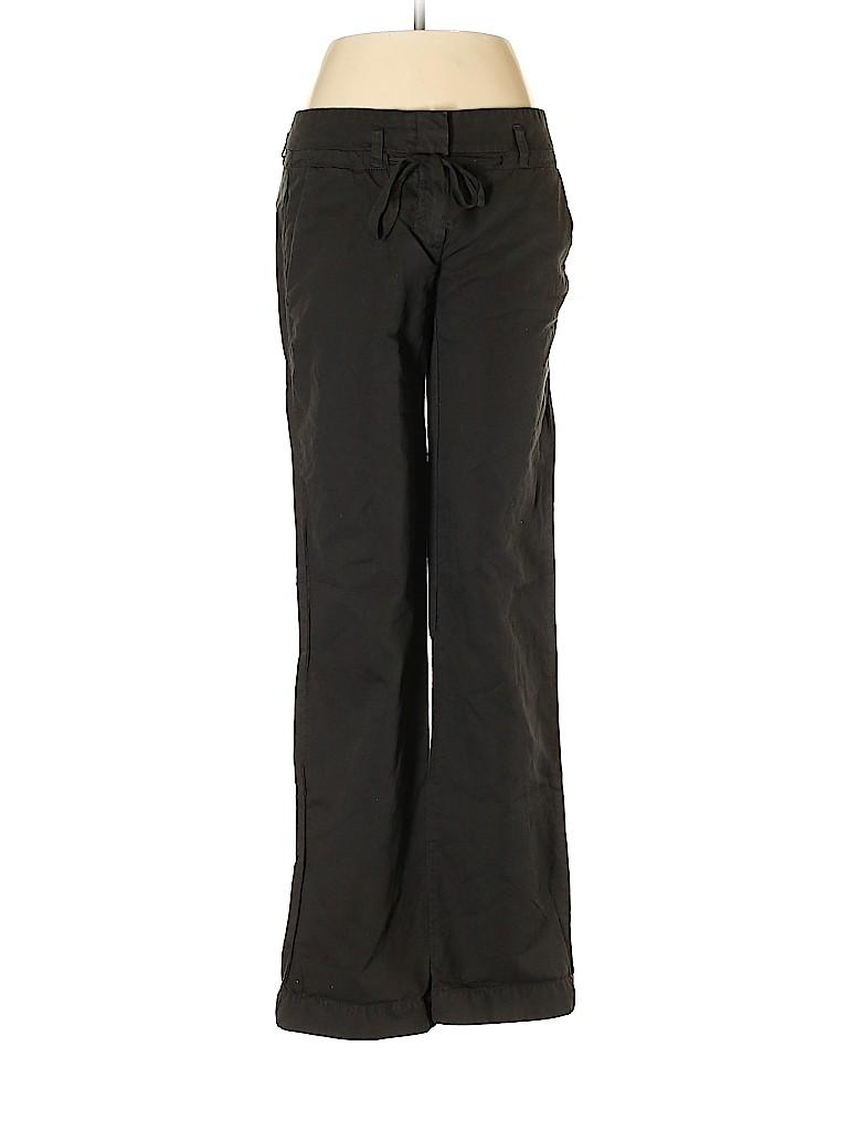 J. Crew Women Casual Pants Size 0