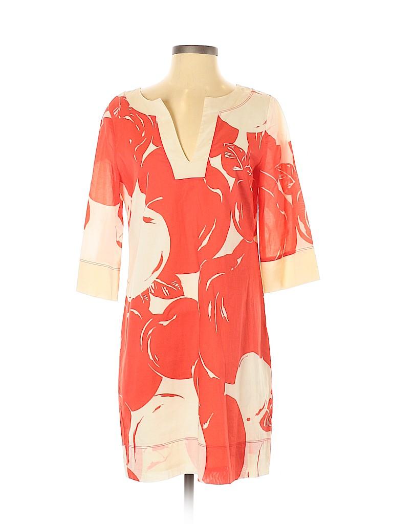J. Crew Women Casual Dress Size 4