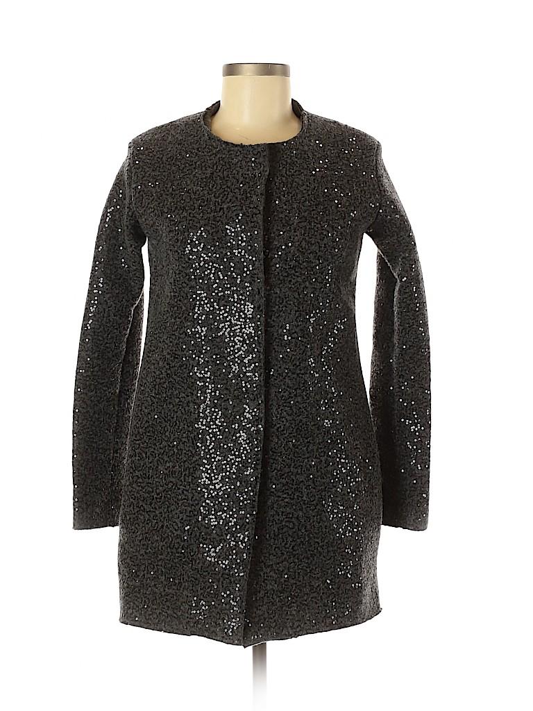 Zara Women Coat Size M