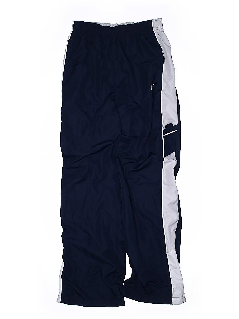 Nike Boys Track Pants Size X-Large (Kids)