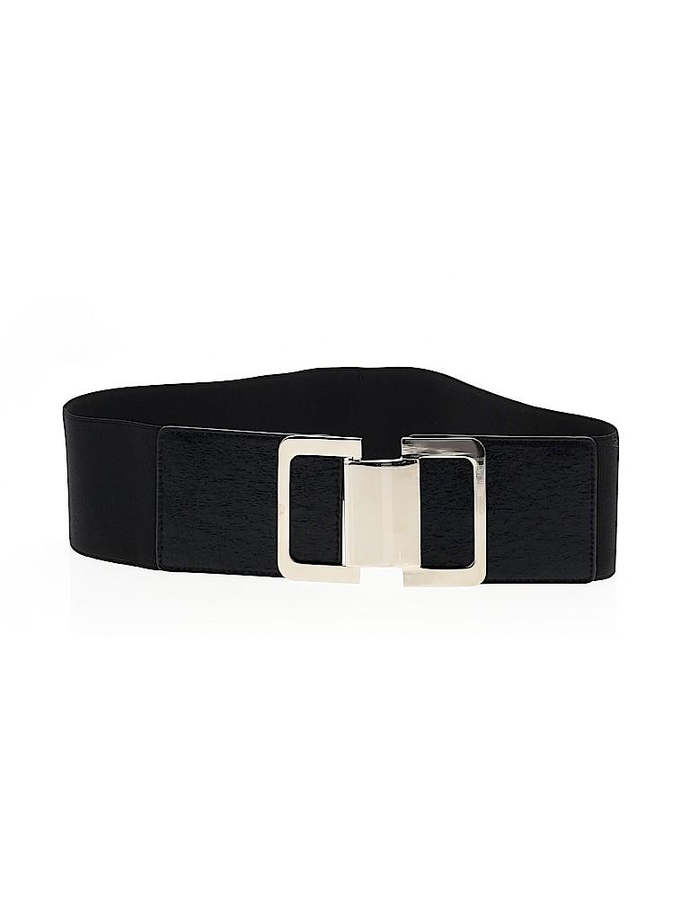 Express Women Belt Size XS - Sm