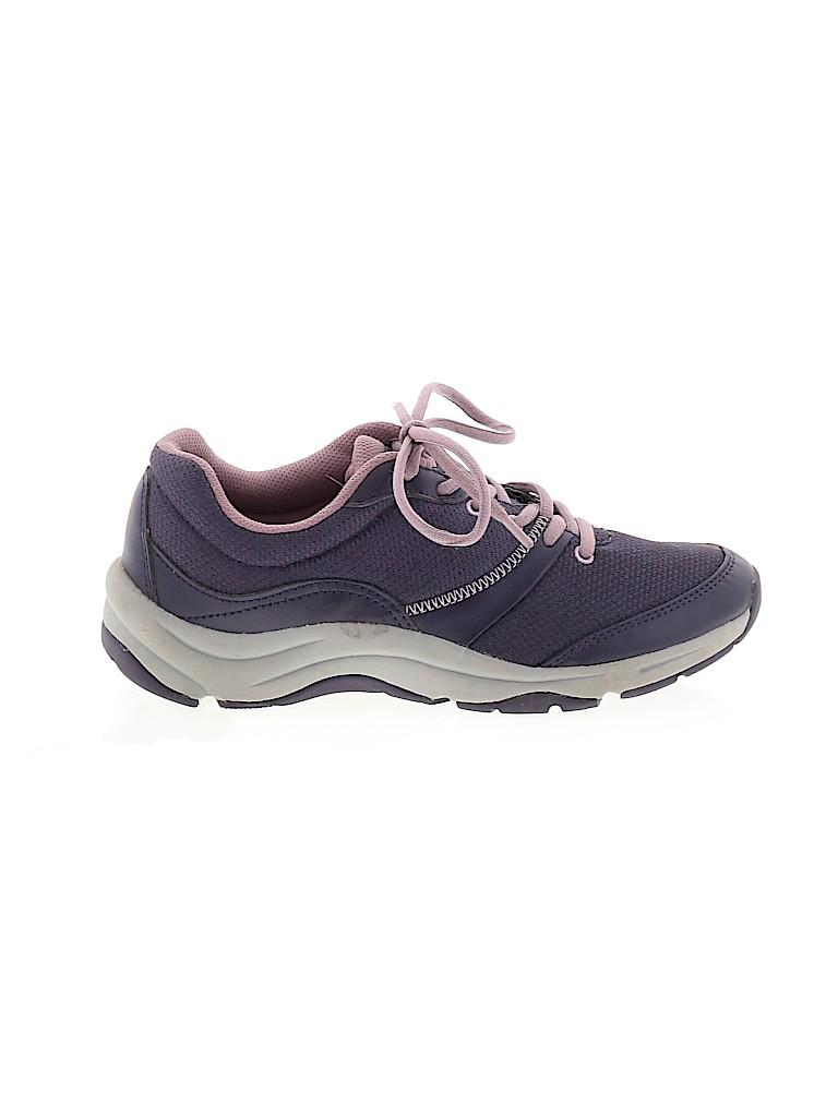 Vionic Women Sneakers Size 7 1/2