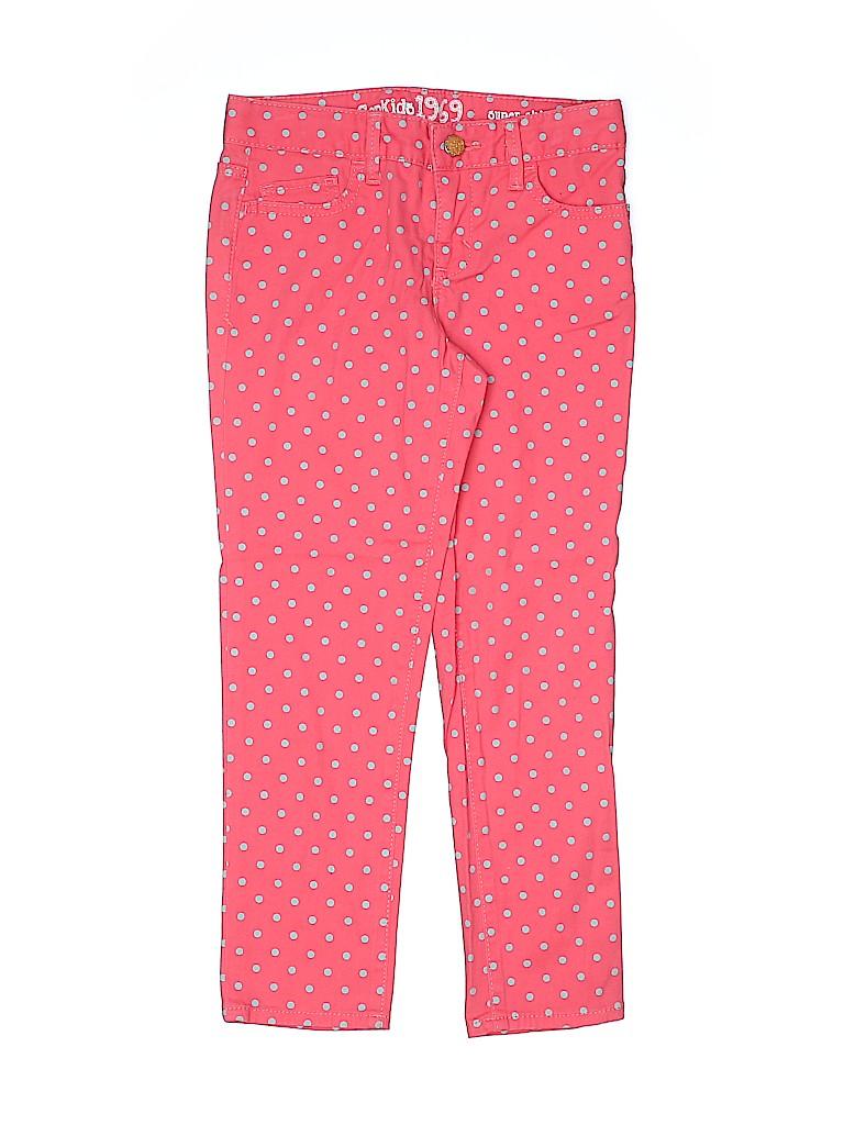 Gap Kids Girls Jeans Size 10