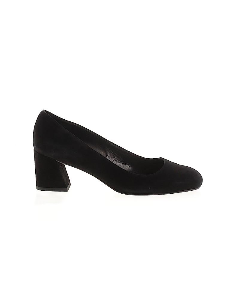 Stuart Weitzman Women Heels Size 7