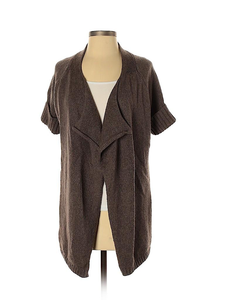 Vince. Women Wool Cardigan Size S