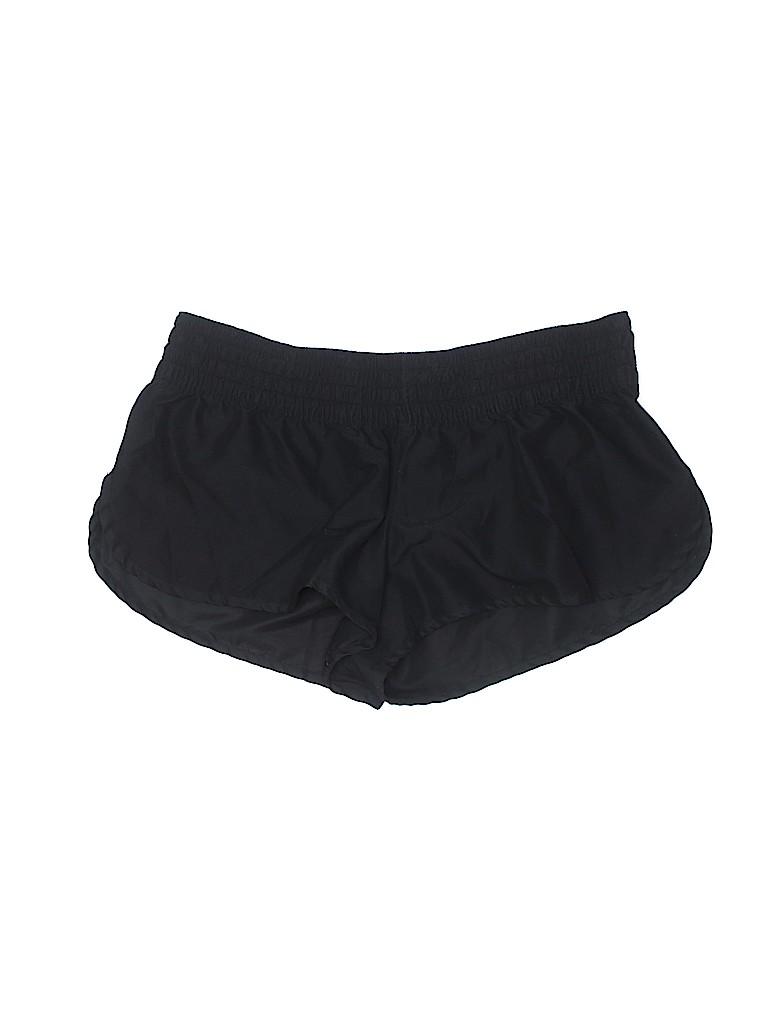 Xhilaration Women Athletic Shorts Size XL