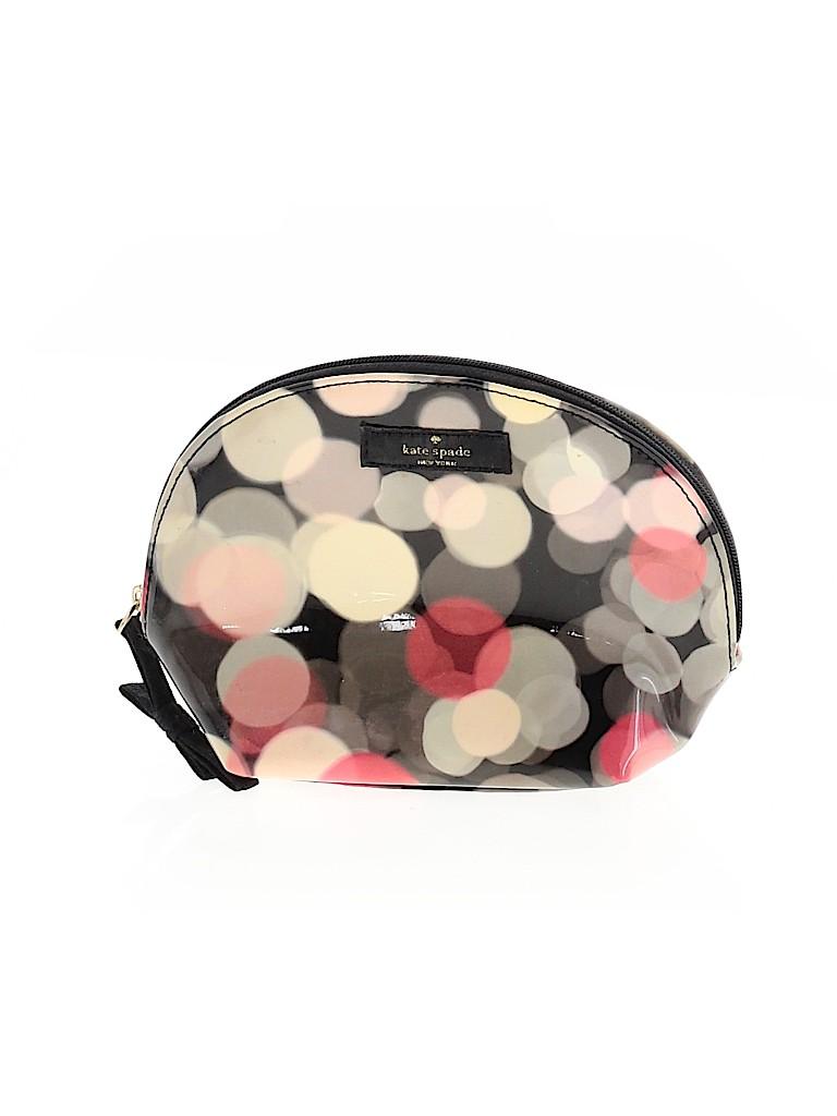 Kate Spade New York Women Makeup Bag One Size