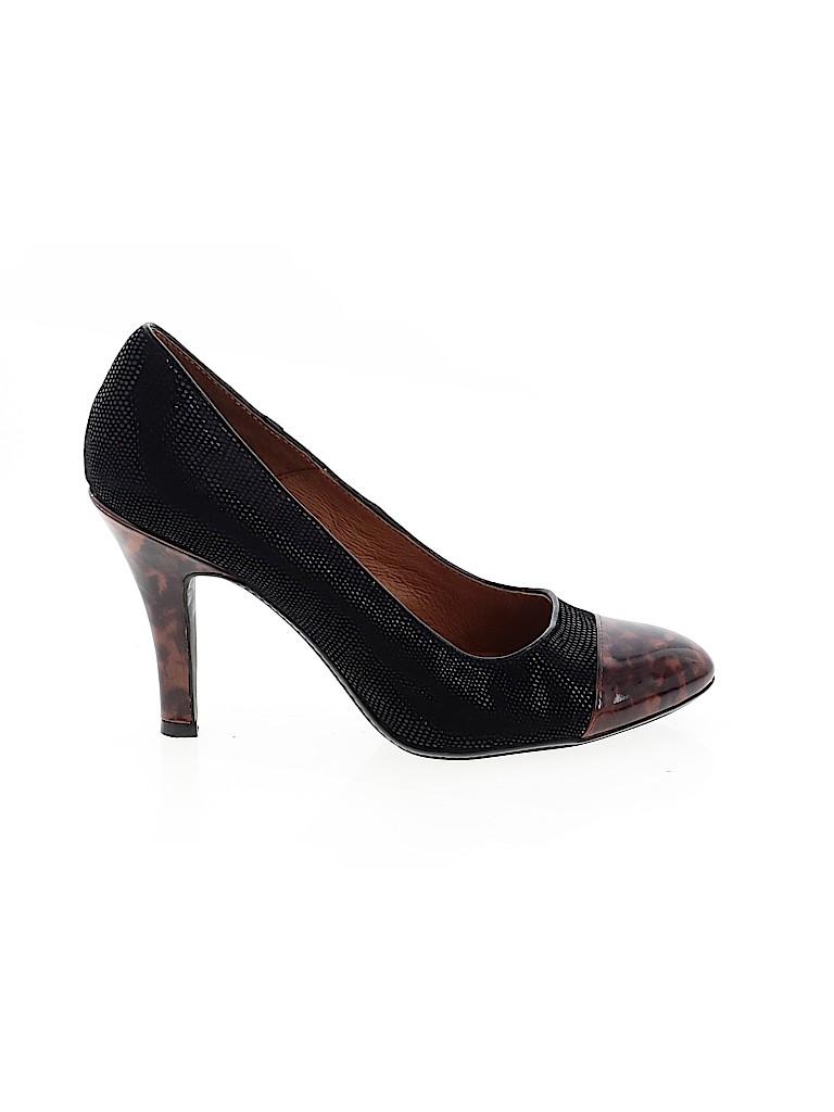 Sofft Women Heels Size 7