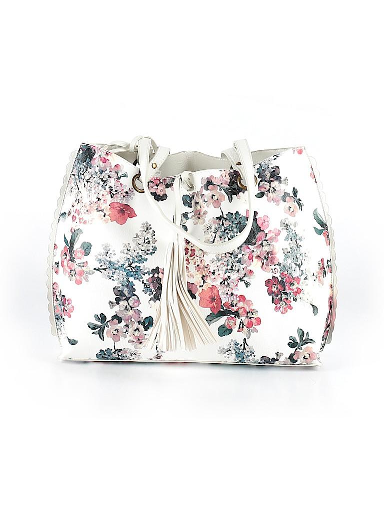 Carlos by Carlos Santana Women Shoulder Bag One Size