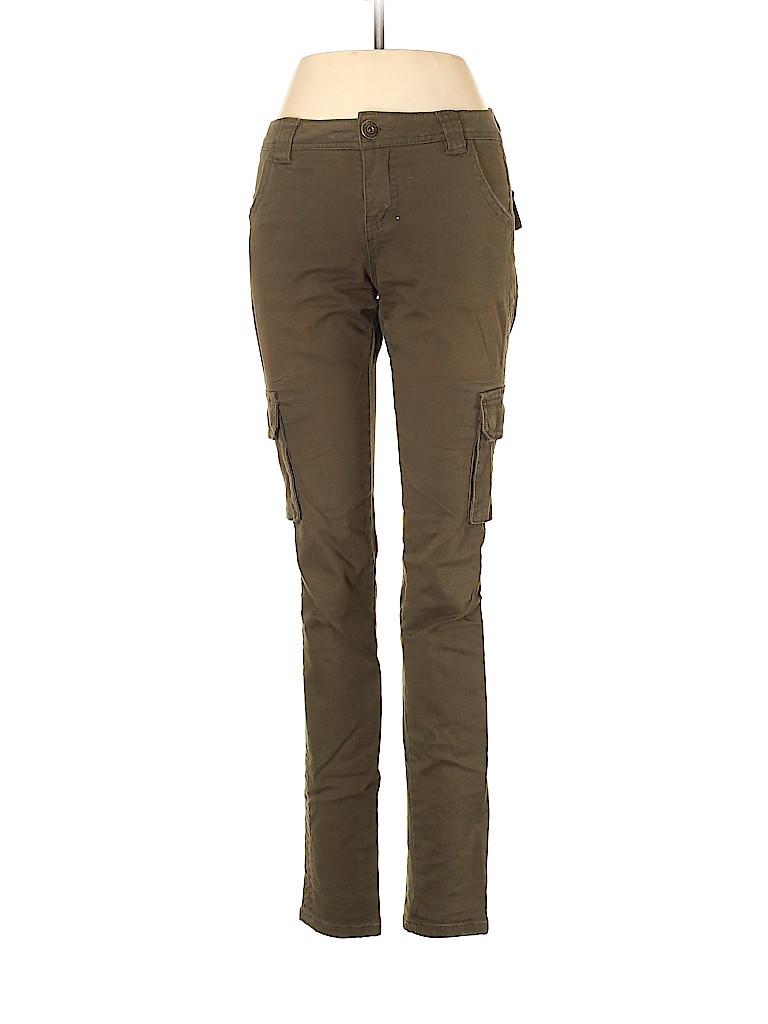 Sanctuary Women Cargo Pants 25 Waist
