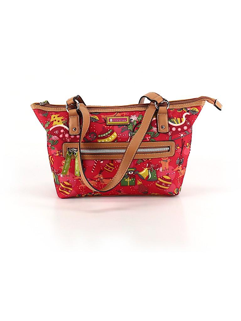 Lily Bloom Women Shoulder Bag One Size