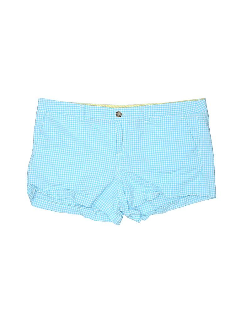 Merona Women Shorts Size 16