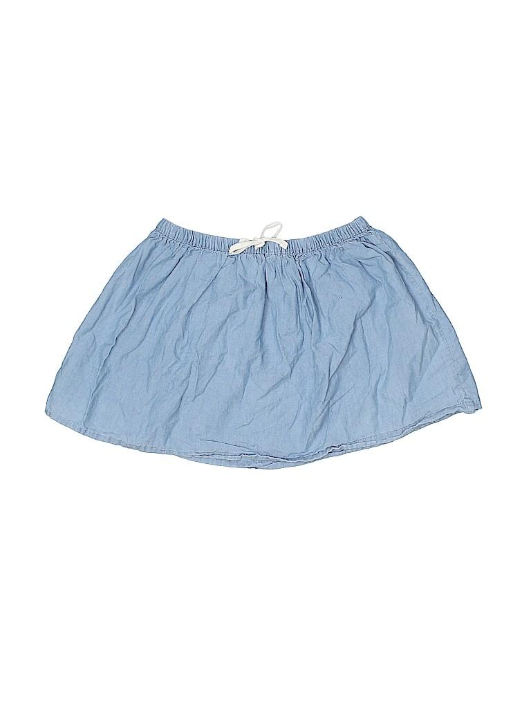 Carter's Girls Skirt Size 5