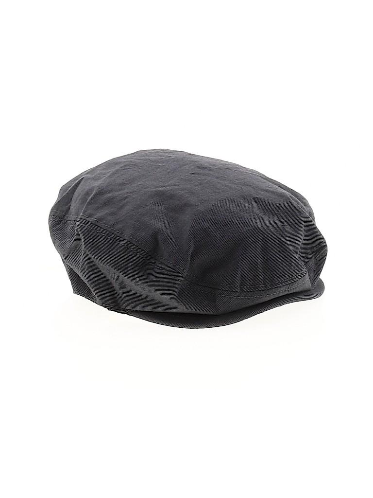Gymboree Boys Hat Size 12-18 mo