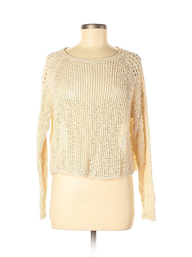 Billabong Women Pullover Sweater Size M