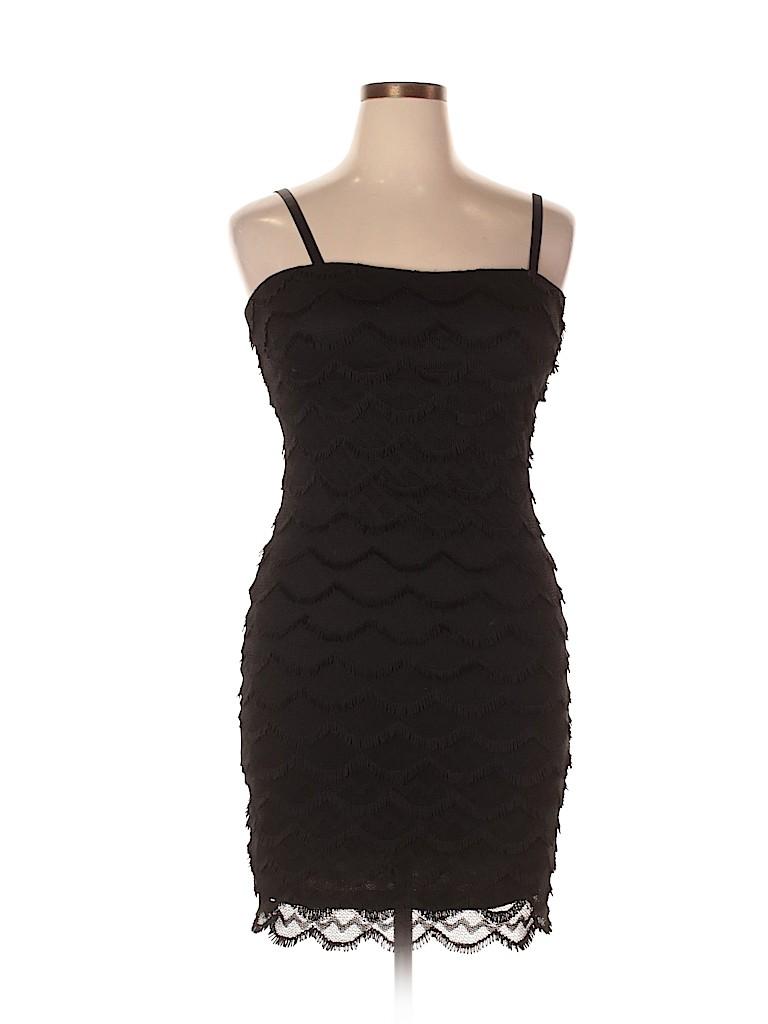 Guess Women Cocktail Dress Size 14