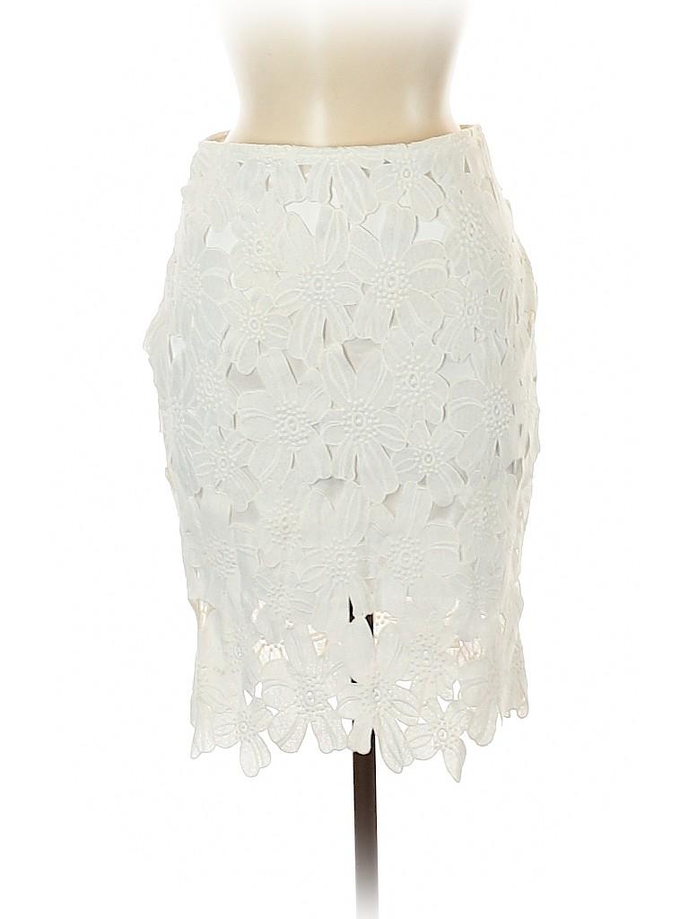Shein Women Casual Skirt Size M