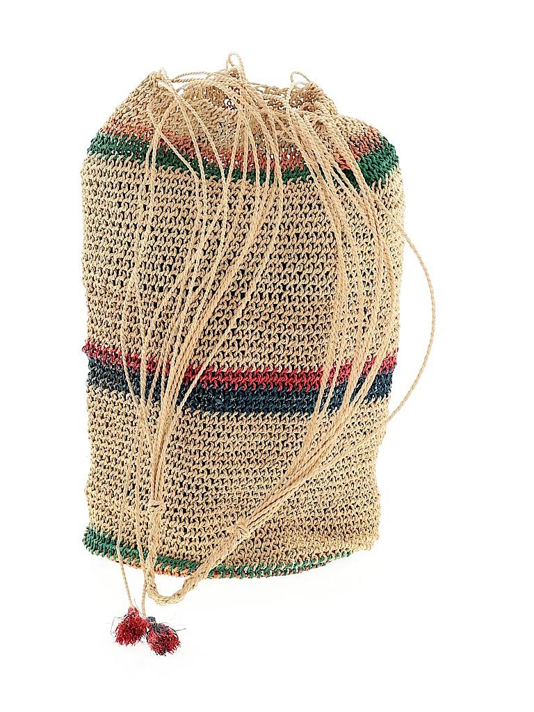 Unbranded Women Bucket Bag One Size