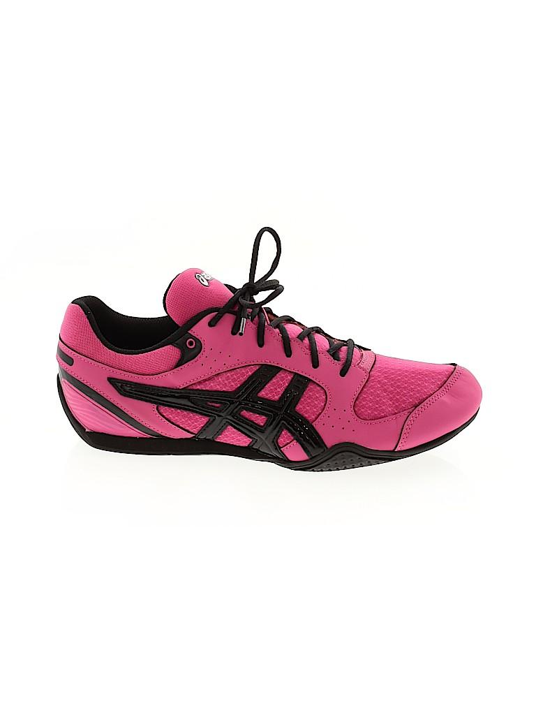 Asics Women Sneakers Size 8 1/2