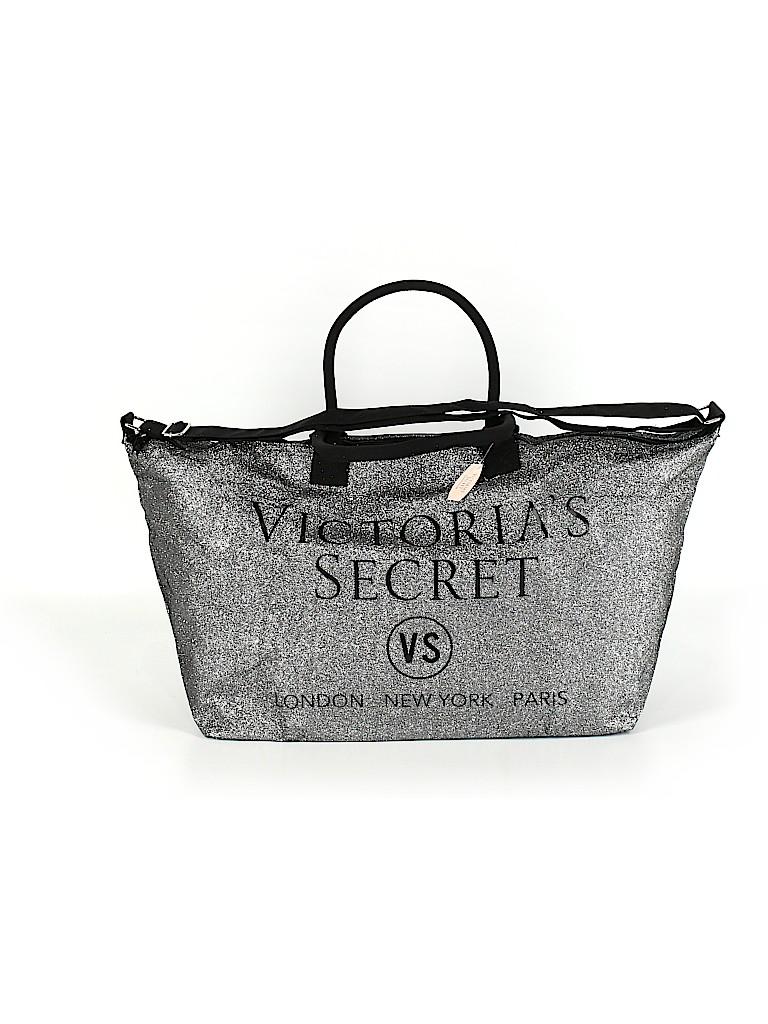 Victoria's Secret Women Weekender One Size