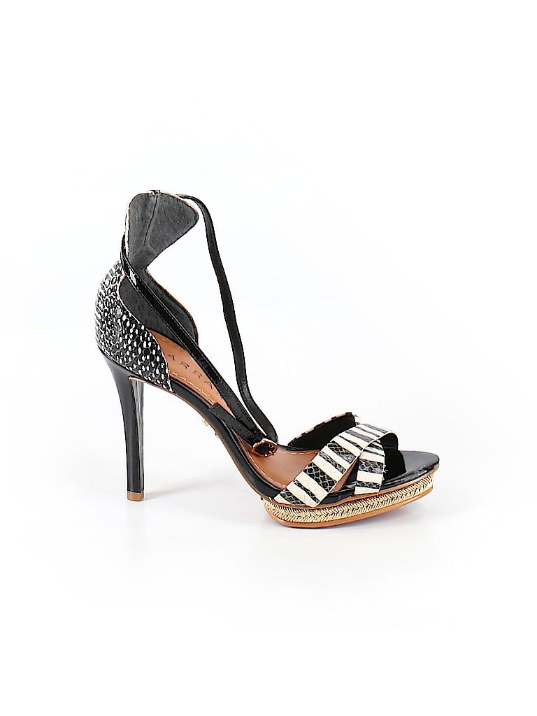 Carrano Women Heels Size 6