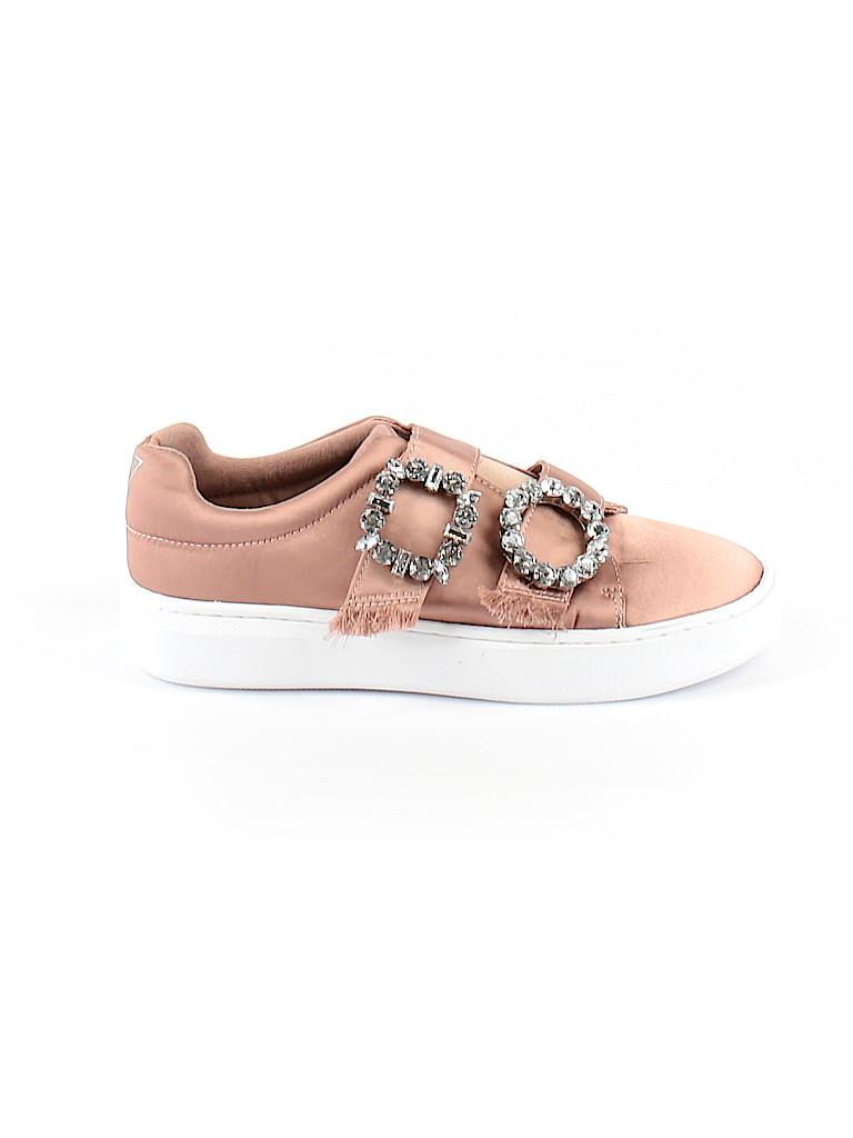 Guess Women Sneakers Size 8 1/2