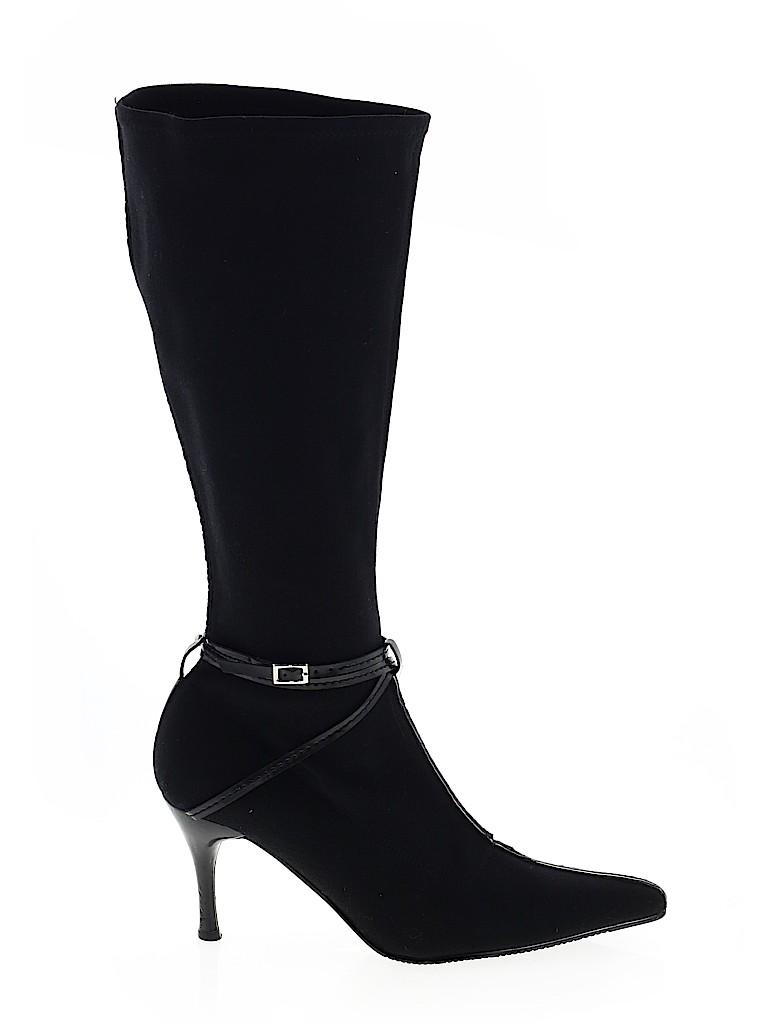 Franco Sarto Women Boots Size 7