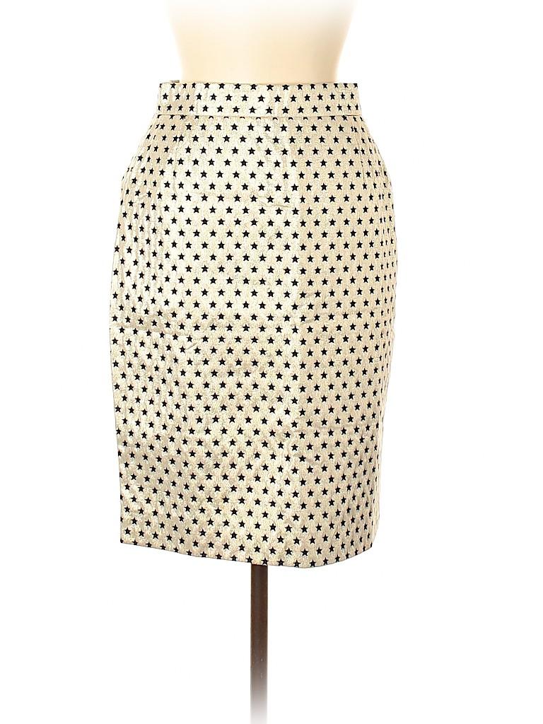 Escada by Margaretha Ley Women Formal Skirt Size 38 (EU)