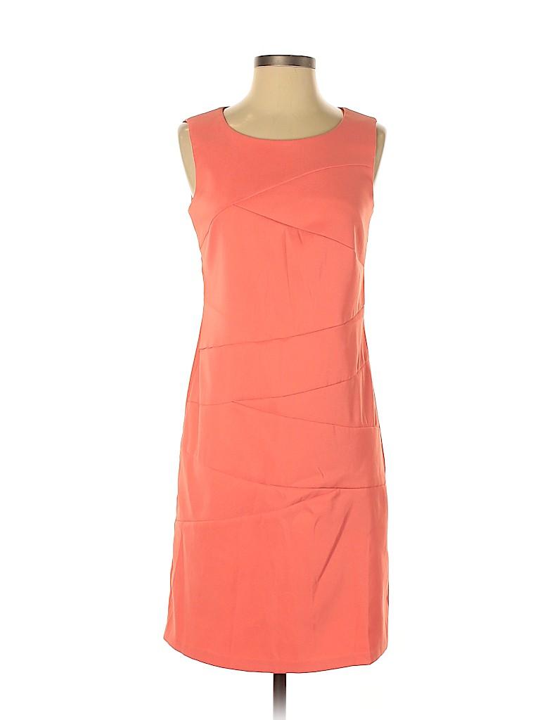 AB Studio Women Casual Dress Size 4