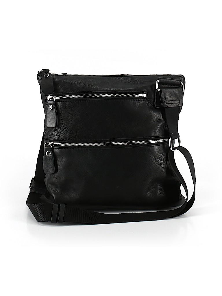 Margot Women Crossbody Bag One Size
