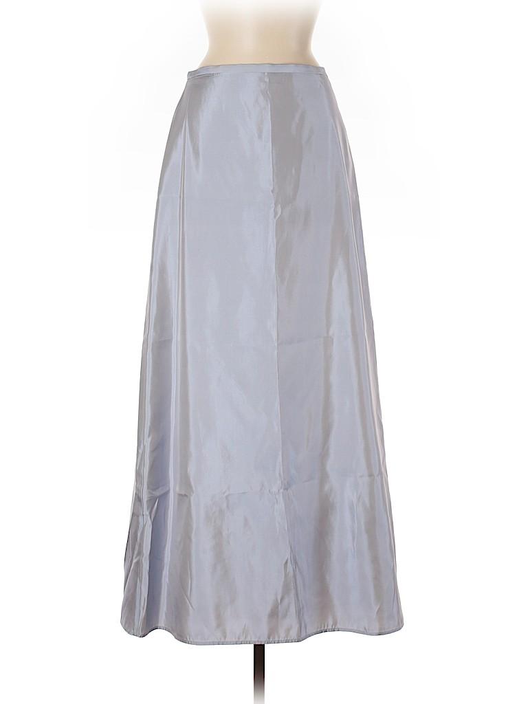 J.R. Nites by Caliendo Women Formal Skirt Size 10