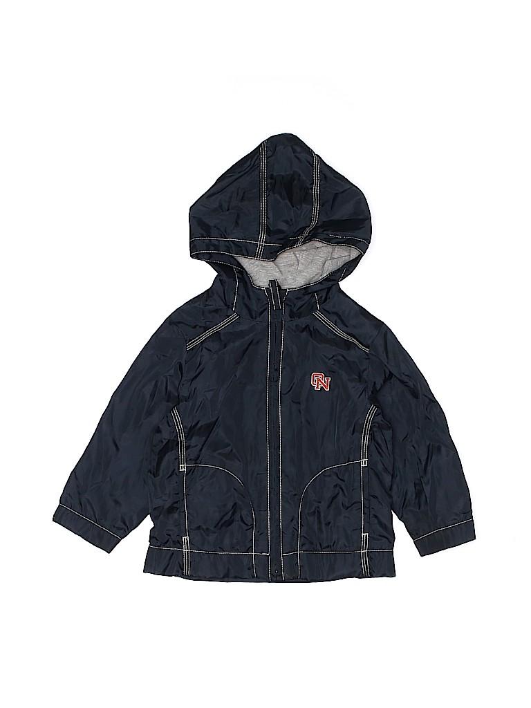 Old Navy Boys Jacket Size 18-24 mo