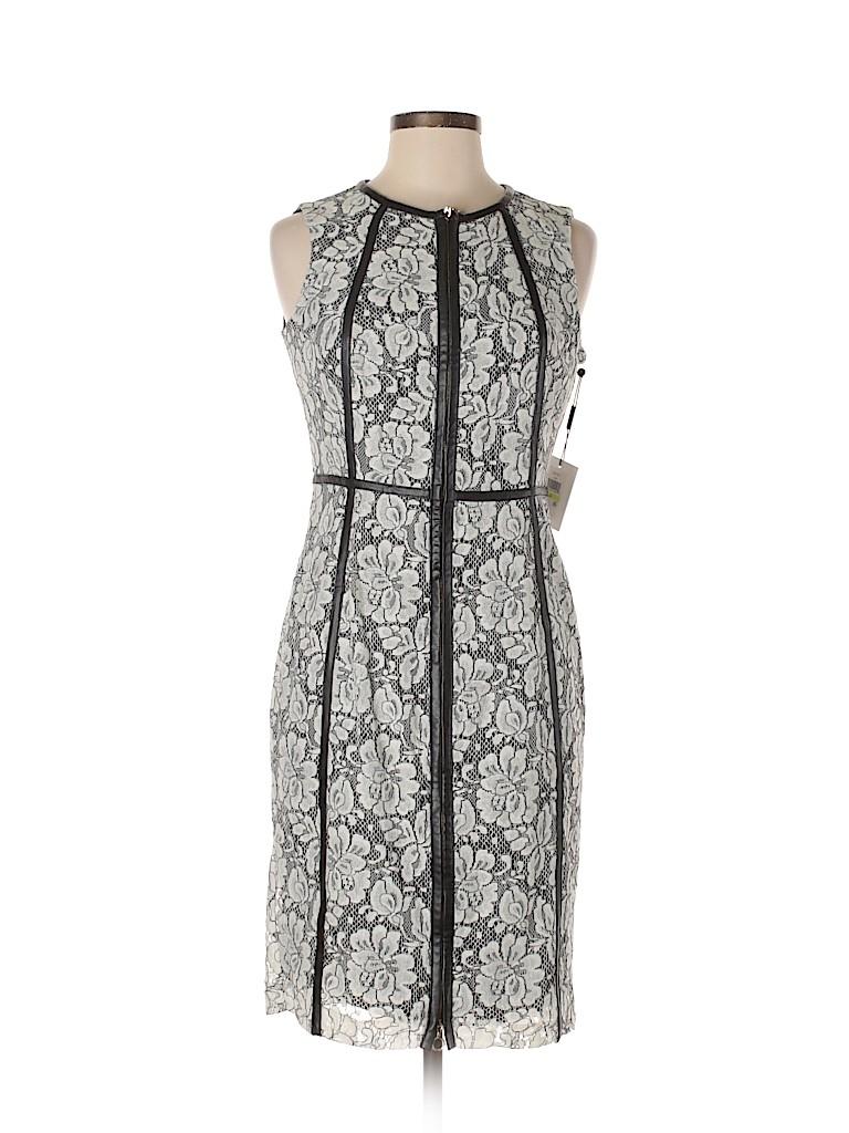Calvin Klein Women Cocktail Dress Size 4