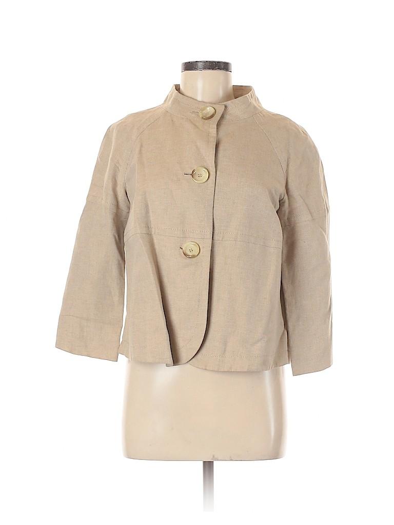 MICHAEL Michael Kors Women Jacket Size M