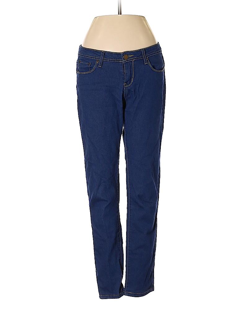 Forever 21 Women Jeans 27 Waist