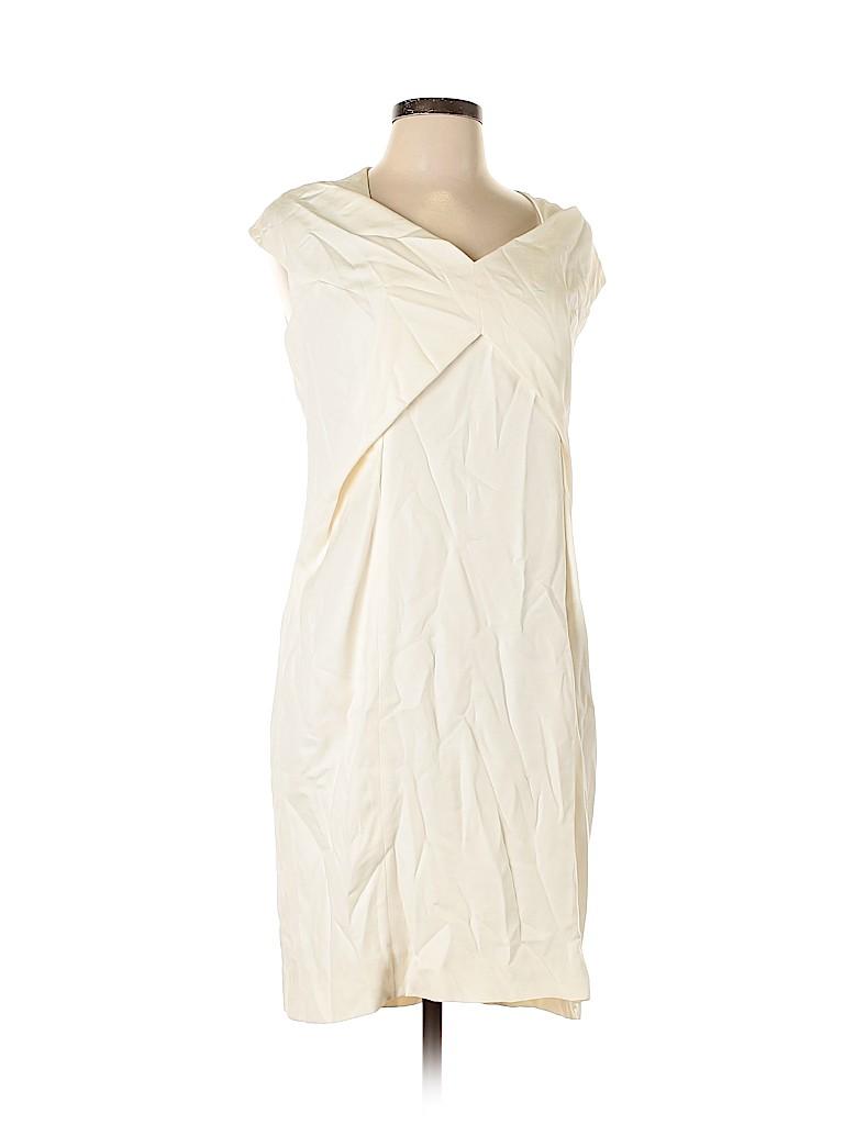 Ports 1961 Women Casual Dress Size 12