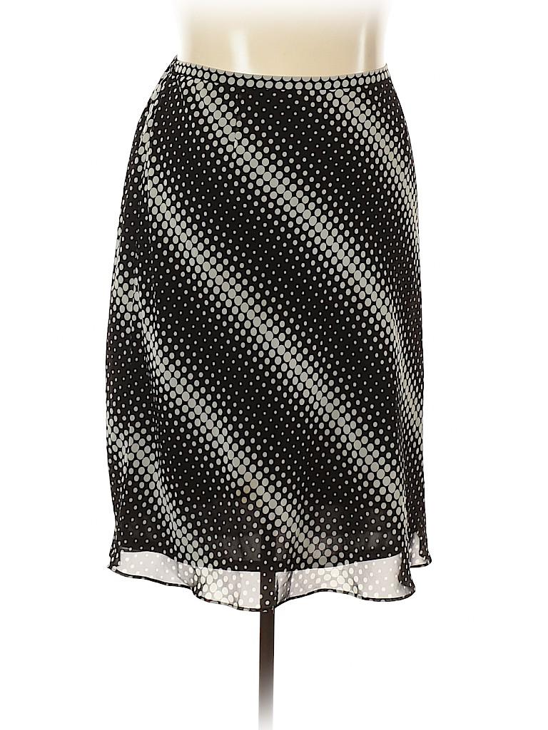 Venezia Women Casual Skirt Size 18 - 20 Plus (Plus)