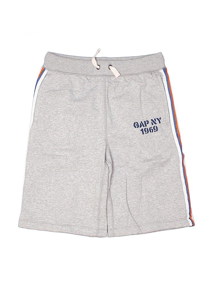 Gap Kids Boys Shorts Size 14/16